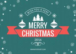 Christmas Design Template Design For Christmas Card Remotelink Info