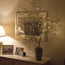 battery operated lighting home lighting. battery powered lights are also ideal for dressing small plants around the home operated lighting t