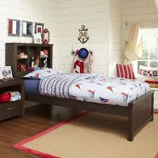53 Different Types Of Beds, Frames, and Styles | The Sleep Judge