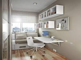 Small White Desks For Bedrooms Small White Student Desk Hostgarcia