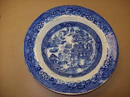 Patterned Dinnerware Magnificent Patterned Dishes And Ideology Historical Archaeology Of Irish America
