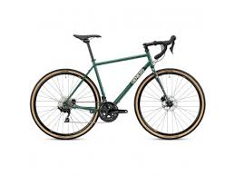 Genesis Croix De Fer 30 2020 Adventure Road Bike