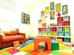 kids bedroom storage. Child Bedroom Storage Creative Kids Solutions Toddler Boy Ideas O