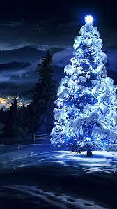white christmas tree lights wallpaper. Beautiful Lights White Christmas Tree Light IPhone 5s Wallpaper  Merry Christmas And Lights Wallpaper S