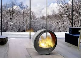French fireplace company ARKIANE was founded in 1990 by Dominique Lelong.  The company's activities include conception and creation of contemporary  fireplace ...