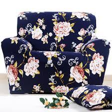 Online Get Cheap Arm Chair Sofa Aliexpresscom Alibaba Group - Cheap sofa and chair