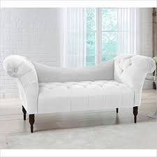 bedroom lounge chairs. Latest Posts Under: Bedroom Lounge Chairs