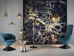 tom dixon style lighting. Tom-Dixon-Beat-Lights-Brass.jpg Tom Dixon Style Lighting A
