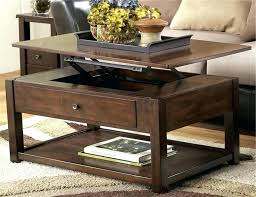 accessorizing a coffee table unique rustic square coffee table how to accessorize a image of ideas accessorizing a coffee table