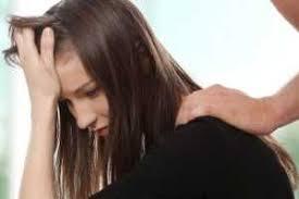 Resultado de imagen para Remedios para el estrés postraumático