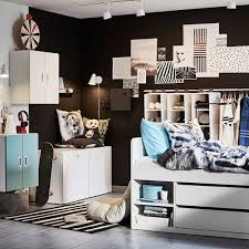 IKEA children's room - IKEA