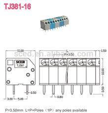 similiar boat wiring terminal strips layout keywords terminal block wiring diagram solar panel terminal wiring