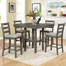 gray dining room chairs. Gray Dining Set Sale Weathered Room Chairs