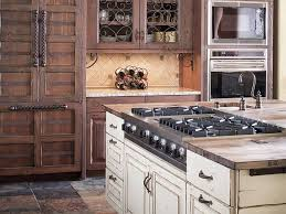 Red Country Kitchen Cabinets Kitchen Cabinets 47 Country Kitchen Cabinets Red Country Kitchen