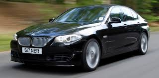 2018 bmw touring. simple 2018 2018 bmw alpina b5 touring review design release date price and specs in bmw touring