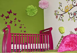 Pink And Green Girls Bedroom Bedroom Green And Pink Bedroom Ideas Pink Bedroom Ideas As Wells