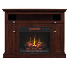 windsor tv stand with electric fireplace wall or corner 23de9047 pc81