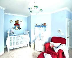 modern bedroom for boys. Plain Boys Baby Nursery Idea Decorating Room Ideas Girl Boy Modern Bedroom I On For Boys