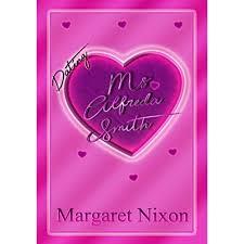 Dating, Ms. Alfreda Smith by Margaret Nixon