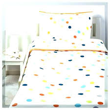 polka dot sheets black and white queen medium size of gold fitted crib sheet polka dot sheet set full gold