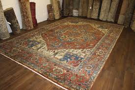 10 x 14 rug on persian rugs inspiration wool area rugs wuqiangco with 10 14