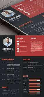 Unique Resume Templates Free Resume Example Free Creative Resume Templates For Mac Pages Free 22