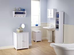 Full Size of Bathrooms Design:58 Things Fantastic Bathroom Space Saver  Cabinet That You Will ...
