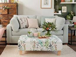 Win Willow And Hall Sofa Competition