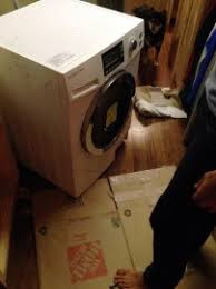 Small Picture Tiny House Laundry Edgestar washerdryer combo review