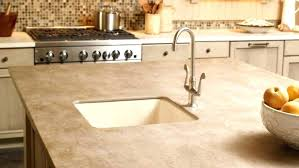 corian countertop scratch repair how to repair scratches packed with and a sink to create perfect