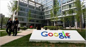 google offices world. head office of google 100 ideas in world on vouum offices s