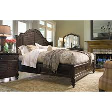 cool inspiration rustic office furniture enticing bedroom furniture denver inspiration in adorable fetching gorgeous design features awesome modern office furniture impromodern designer