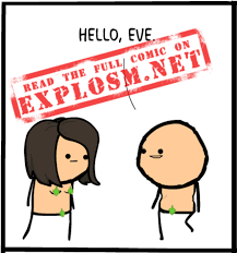 Cyanide And Happiness Vending Machine Stunning Cyanide Happiness Our New Short Is Out Today