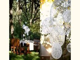 elegant decorations wedding table lights. Elegant Decorations Wedding Table Lights S