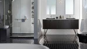 unusual bathroom furniture. Benefits Of Purchasing Bathroom Furniture Online Unusual I