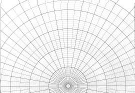 556x383xpolarpaper.pagespeed.ic.IXiYDF6bha polar graph paper printable printable editable blank calendar 2017 on graphing coordinate plane worksheets