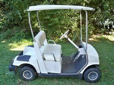 yamaha g2 golf cart yamaha golf cart service repair manuals g2 g9 g11 g14 g16 g19 g20 g22 g29 on
