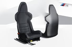 bmw z3 office chair seat.