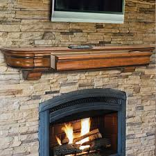 pearl mantels fireplace mantel shelf wooden shelves uk white