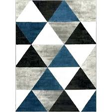 black white geometric rug black and white geometric carpet black and white geometric runner rug