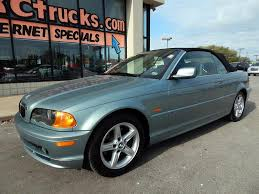 Bmw 3 Series 2 Door In Missouri For Sale ▷ Used Cars On Buysellsearch
