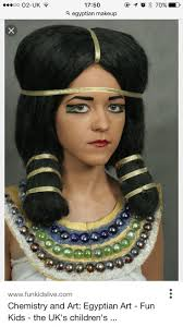 Ancient Egyptian Hair Style 12 best egyptian hairstyles images egyptian 2993 by wearticles.com