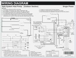 house wiring diagram program tangerinepanic com electrical wiring circuit diagram unique house wiring diagram maker house wiring diagram program