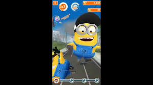 This page, friv 2018, provide you the very latest friv 2018 games to play online without any charges. Juegos Friv 1 Friv 2 Friv 3 Friv 4 Friv 5 Friv 6 Kizi 1 Kizi 2 Minions Rush Game Youtube