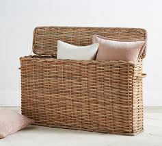 woven basket with lid. Roll Over Image To Zoom Woven Basket With Lid K