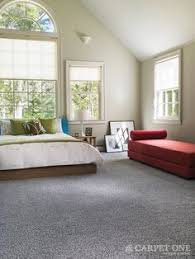 modern carpet floor. Beautiful Modern Gray Is A Great Neutral In Modern Space Carpet From The Bigelow  Stainmaster Collection Inside Modern Floor L