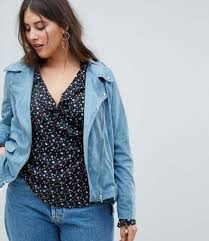 leather jackets plus size 12 best plus size moto jackets for women 2018