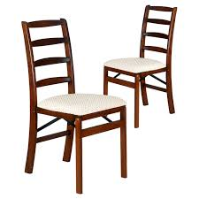 kitchen dining wayfair reynesford side chair set of 2 iranews cool dining room folding