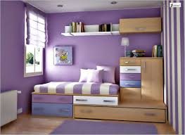 simple interior design for small bedroom image1