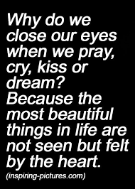 Most Beautiful Quotes About Life